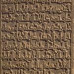 06/01/2009 – La leyenda de Amira: primeros pasos de un largo camino