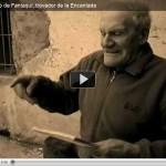 17/01/2009 – El tío Paco de Fantaquí: trovador de l'Encantà
