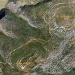 21/04/2009 – Almaraién: el lugar donde nacía el humo