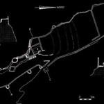 09/06/2009 – Incursión en los territorios de al-Azraq (5): asedio en Gallinera