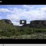 16/08/2010 – Time-lapse: el tiempo en la vida
