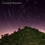 11/01/2011 – Bienvenidos a La Montaña, bienvenidos a Las lunas de Perputxent