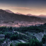04/02/2011 – La Historia en directo (I): el valle de Perputxent tras la conquista