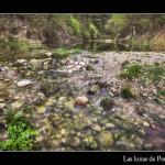 29/03/2011 – De l'Encantà a l'Infern: fluye la primavera