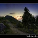 19/04/2011 – La emboscada de Rugat (soneto)