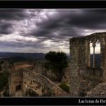 """04/04/2011 – El """"Pacte del Pouet"""" (I): la versión cristiana"""