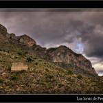 16/05/2011 – ¿Castell de Gaianes o torre de Fontazelles?: la tabiyya