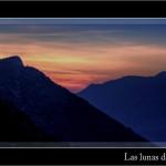 23/05/2011 – TransBenicadell: cronología de un viaje anticiclónico (día 3)