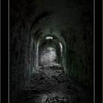 16/06/2011 – Foto-blog (007): Al-jūbb