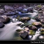03/06/2011 – Foto-blog (004): Fluir y cantar