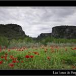 27/06/2011 – La fotografía de paisaje: filtros vs horquillado
