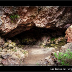 14/06/2011 – Corralets de l'Encantà: un enclave excepcional