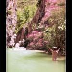 15/07/2011 – Foto-blog (014): El fotógrafo en la Naturaleza