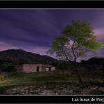 08/07/2011 – Foto-blog (012): In memoriam