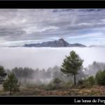 06/07/2011 – Foto-blog (011): Y la niebla que danza
