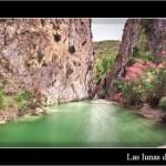 22/08/2011 – Una hipótesis sobre el origen de la leyenda de l'Encantà