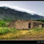28/09/2011 – Foto-blog (033): El fantasma que acecha