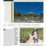 15/09/2011 – El Moro de Perputxent