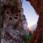 02/11/2011 – Foto-blog (045): La postrera luz del día