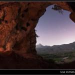 19/12/2011 – Foto-blog (075): La voz pétrea