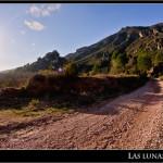05/01/2012 – Foto-blog (085): Camino del atardecer (II)