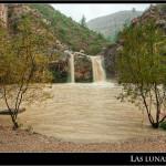 11/01/2012 – Foto-blog (088): Cuando ruge la barrancada (IV)