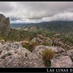 10/02/2012 – Foto-blog (106): Ghallinayra!!!