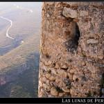 15/02/2012 – Foto-blog (109): El balcón fortificado
