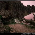 09/02/2012 – La Montaña: ampliando horizontes