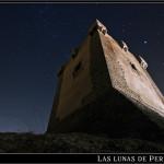 12/03/2012 – Foto-blog (125): La cara oscura
