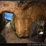 13/03/2012 – Foto-blog (126): El recodo fortificado (II)