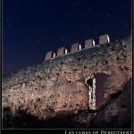 16/03/2012 – Foto-blog (129): Al-Qal'a, alberg major (IV)