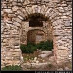 20/03/2012 – Foto-blog (130): La memoria del tiempo (III)