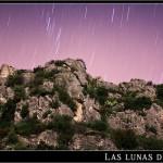 29/03/2012 – Foto-blog (137): La última noche