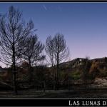 30/03/2012 – Foto-blog (138): Malditos pirómanos!!!
