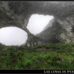 03/04/2012 – Foto-blog (140): La mirada pétrea