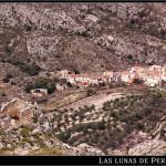 18/04/2012 – Foto-blog (147): Al-Qal'a, alberg major (IV)