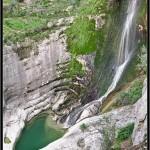 20/04/2012 – Foto-blog (149): Camino del Infierno