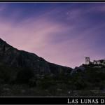 27/04/2012 – Foto-blog (154): Regreso al XIII (II)