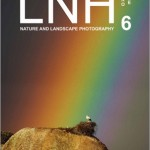 "28/04/2012 – ""Barranco de la Encantada: paisajes de leyenda"" en LNH Magazine"