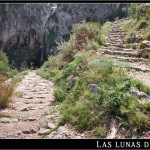 02/05/2012 – Foto-blog (155): Las escaleras del Averno