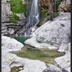 10/05/2012 – Foto-blog (161): El fotógrafo en la Naturaleza (VII)