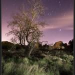 11/05/2012 – Foto-blog (162): La memoria del tiempo (IV)