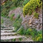 15/05/2012 – Foto-blog (164): Las escaleras del Averno (II)