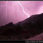04/06/2012 – Foto-blog (172): Noche de barrancadas (V)