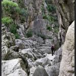 18/06/2012 – Foto-blog (176): A las puertas del Infierno (II)