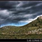 21/06/2012 – Foto-blog (177): La amenaza