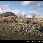 09/07/2012 – Foto-blog (180): Hay vida!!!