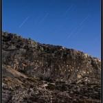27/08/2012 – Foto-blog (192): La voz pétrea (III)