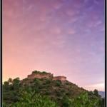 13/08/2012 – Llutxent, la tormenta de piedras